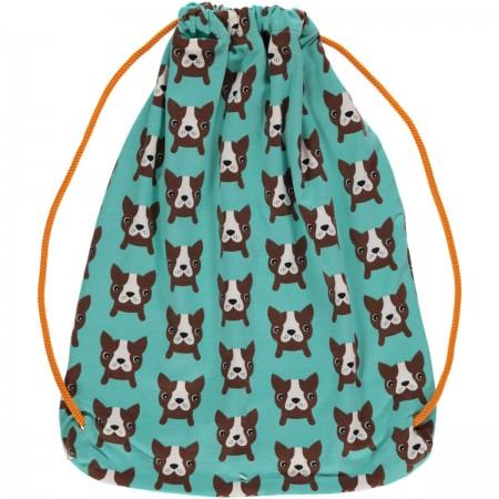 Maxomorra Dog Gym Bag