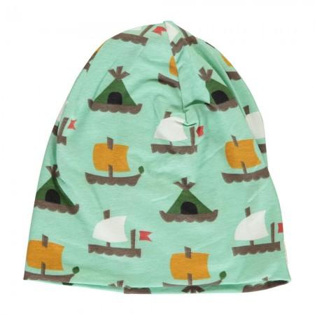 Maxomorra Raft Race Regular Hat