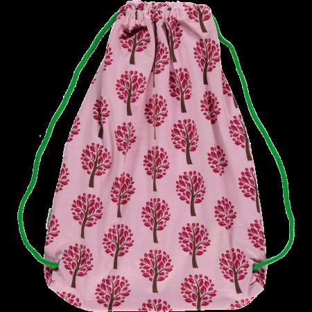 Maxomorra Tree Gym Bag