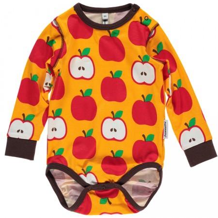 Maxomorra Apple LS Body