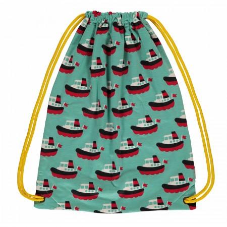 Maxomorra Boat Gym Bag
