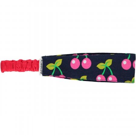 Maxomorra Cherry Headband