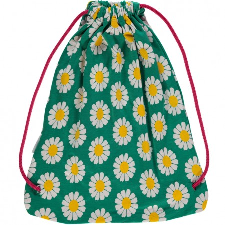 Maxomorra Daisy Gym Bag