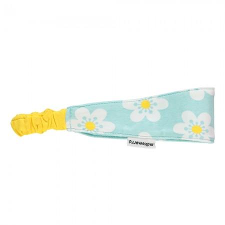 Maxomorra Flower Headband