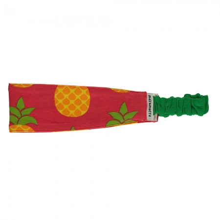 Maxomorra Pineapple Headband