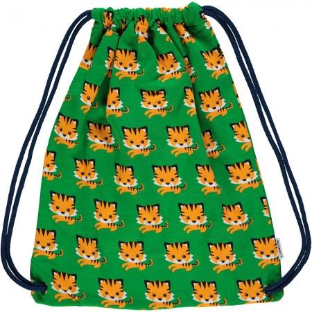 Maxomorra Tiger Gym Bag