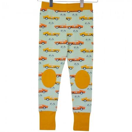 Moromini 70's Dream Pants