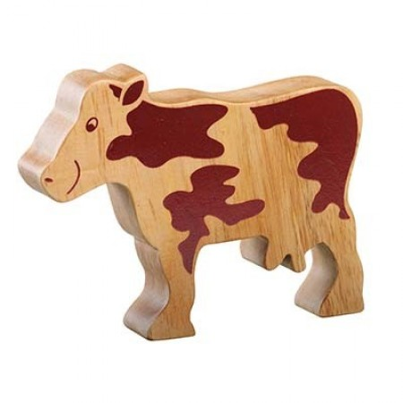 Lanka Kade Natural Cow