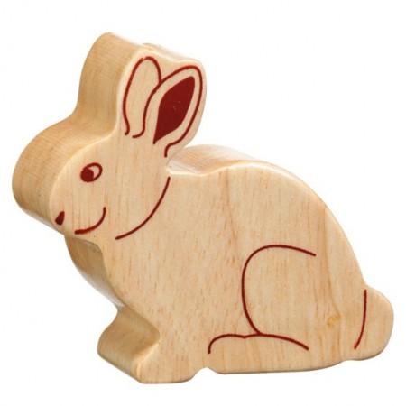 Lanka Kade Natural Rabbit