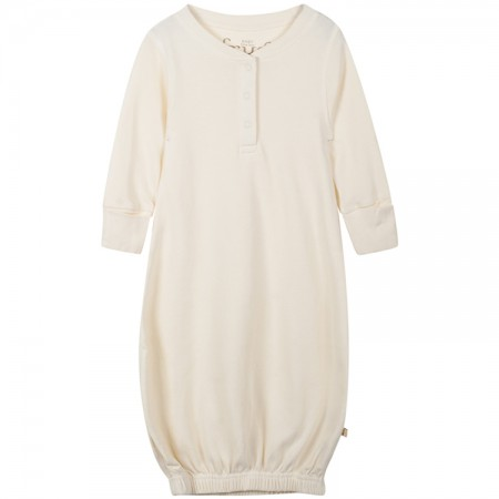 Frugi Natural Organic Nightgown