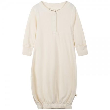Frugi Natural Organic Nightgown