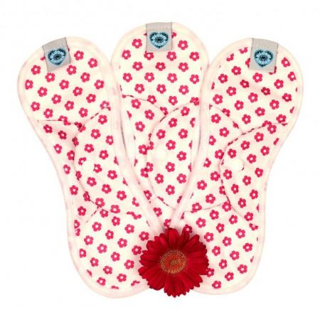 Nora Midi Pad By Bloom & Nora