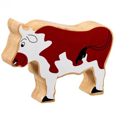 Lanka Kade Brown Bull