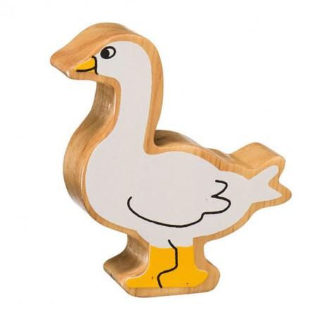 Lanka Kade White Goose