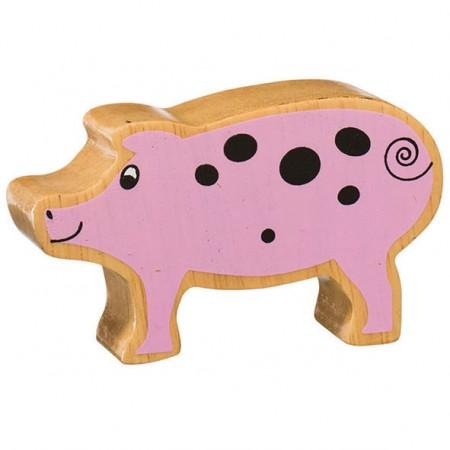 Lanka Kade Pink Piglet