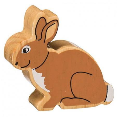 Lanka Kade Brown Rabbit