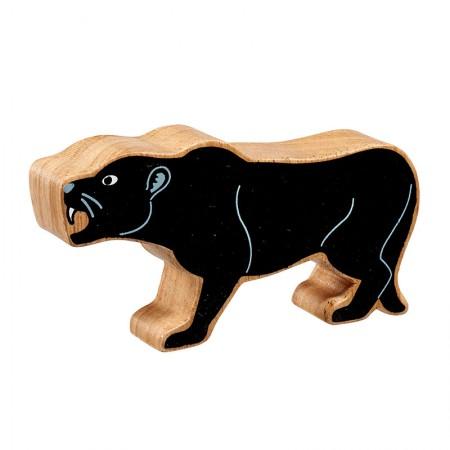 Lanka Kade Black Panther
