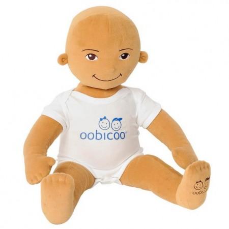 Oobicoo Doll Ed