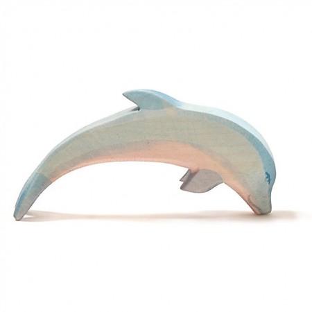 Ostheimer Diving Dolphin