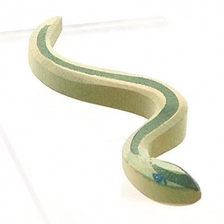 Ostheimer Snake