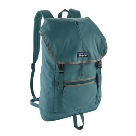 Patagonia Arbor Classic 25L Pack - Tasmanian Teal