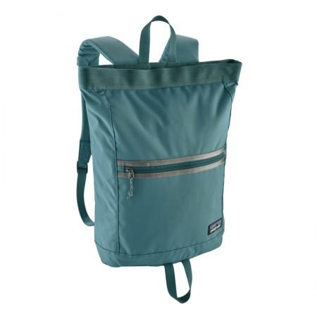 Patagonia Arbor Market 15L Pack - Tasmanian Teal