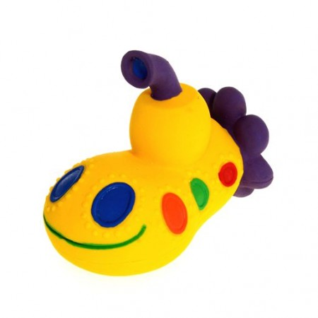 Lanco Pheonix the Sub Bath Toy