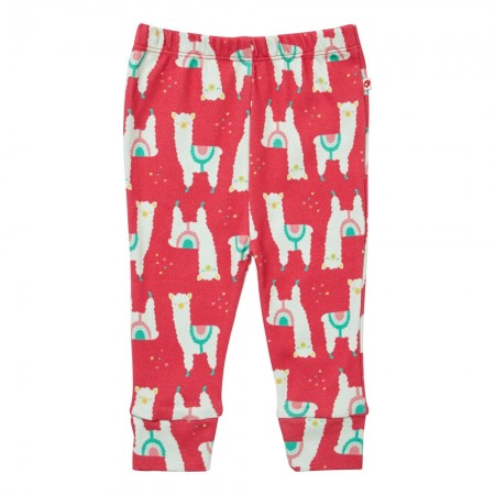 Piccalilly Alpaca Leggings
