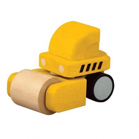Plan Toys Mini Roller