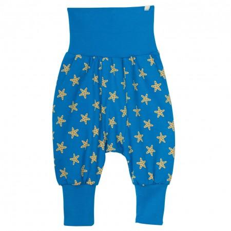 Frugi Starfish Parsnips
