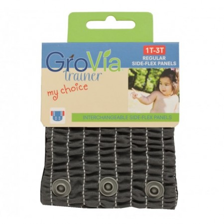 GroVia Regular Side-Flex Panels