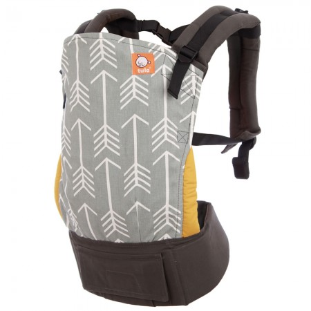 Tula Standard Baby Carrier - Archer