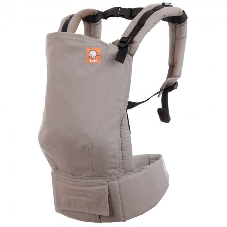 Tula Standard Baby Carrier - Cloudy