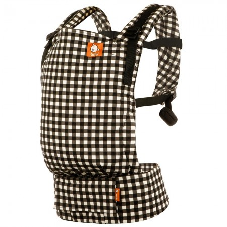Tula Standard Baby Carrier - Picnic