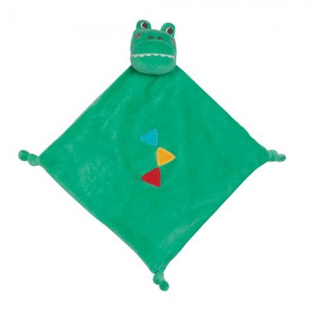 Froogli Croc Comforter