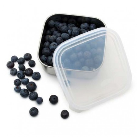 U-Konserve Small To-Go Container