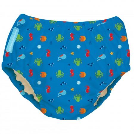 Under the Sea Swim Nappy & Training Pant