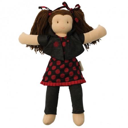 Peppa Large Waldorf Doll Jane - 40cm