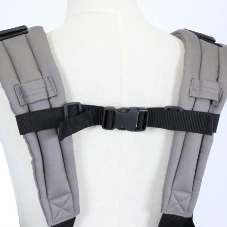Wompat Baby Carrier Chest Strap