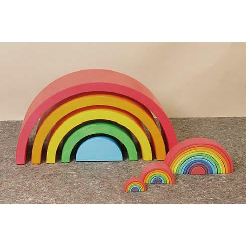Grimm S Giant Rainbow