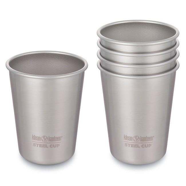 9b9e618927b Klean Kanteen 10oz Cups