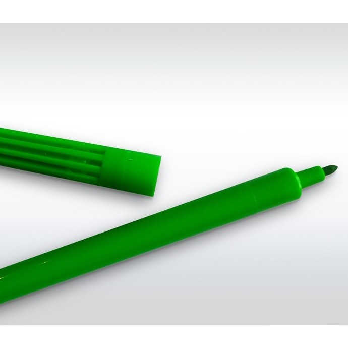 okonorm 12 felt tip pens. Black Bedroom Furniture Sets. Home Design Ideas
