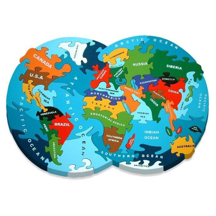 Alphabetjigsaws world map gumiabroncs Images