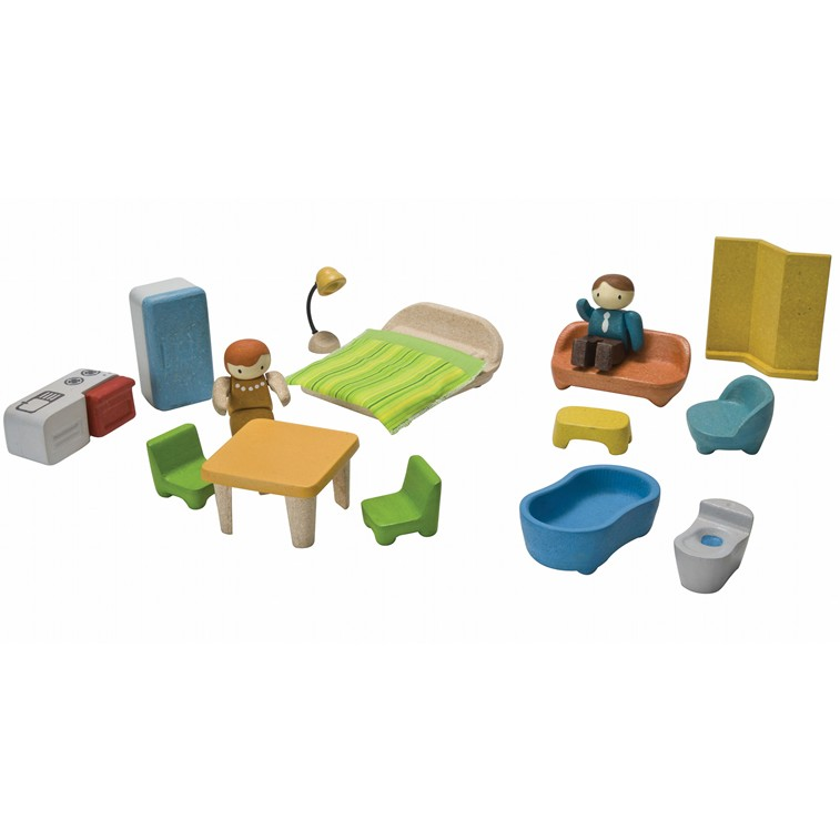 Plan toy play house house design plans for Play plan