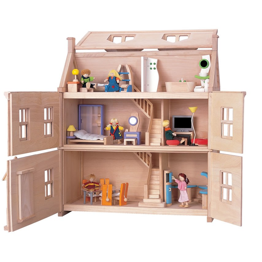 wooden toy plans free uk