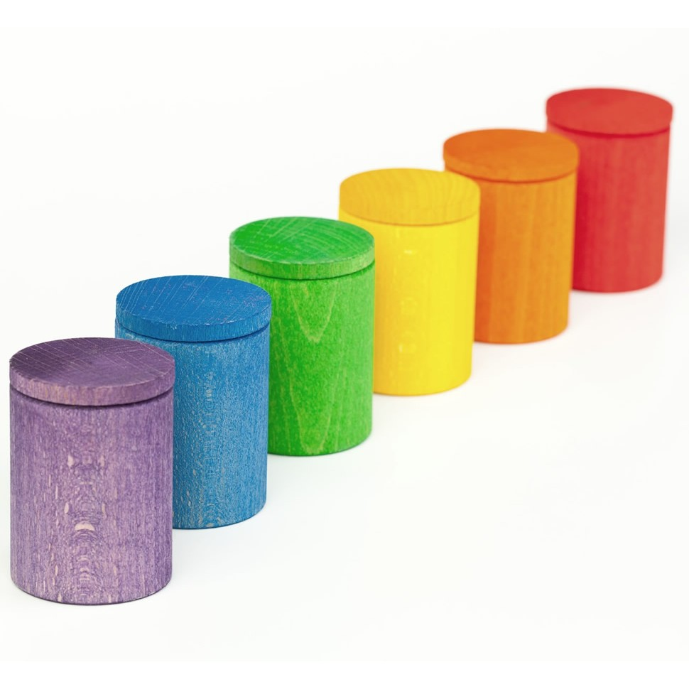 Grapat Cups With Lids