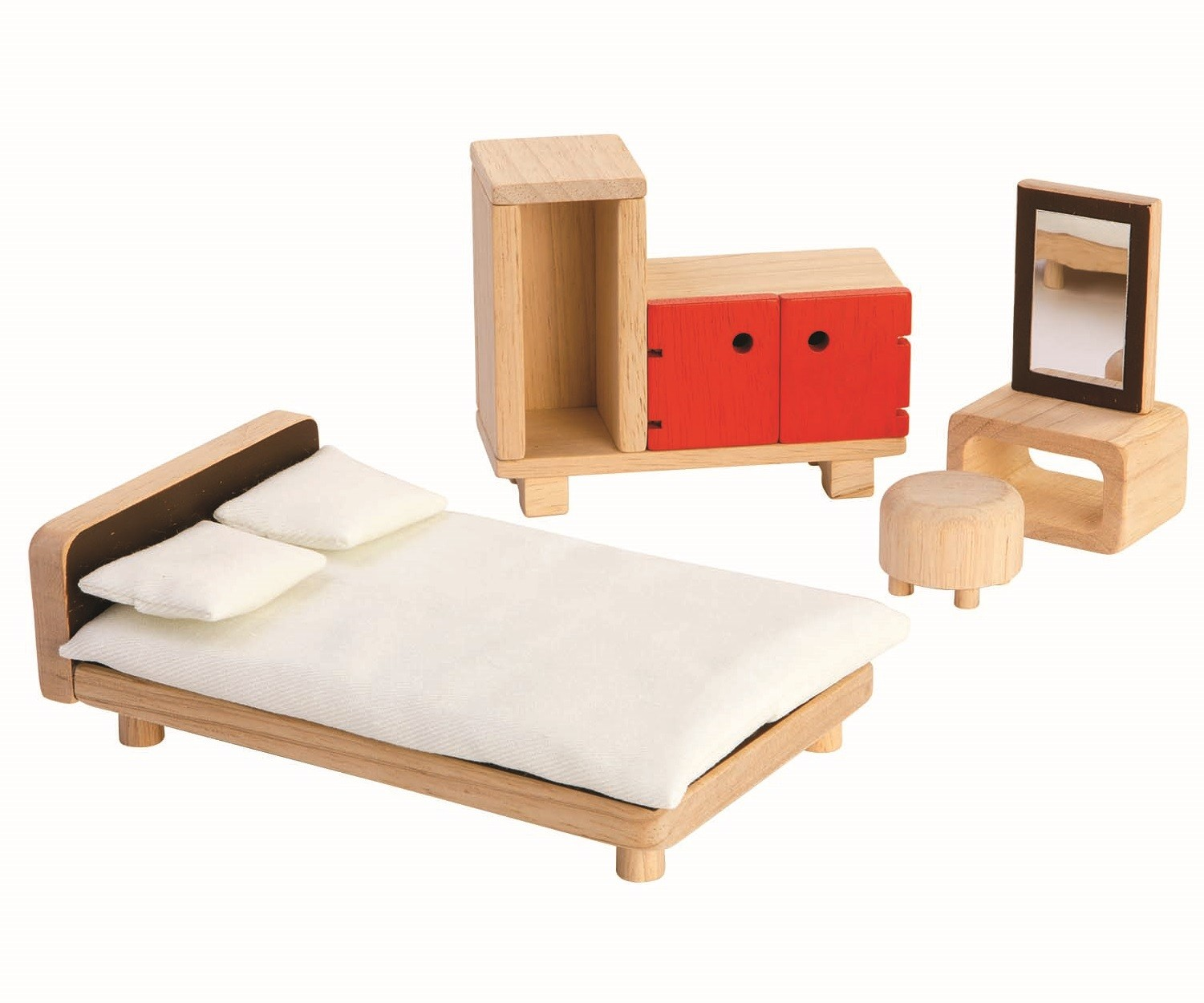 Wooden Toy Plans Catalog : Plan toys parents room