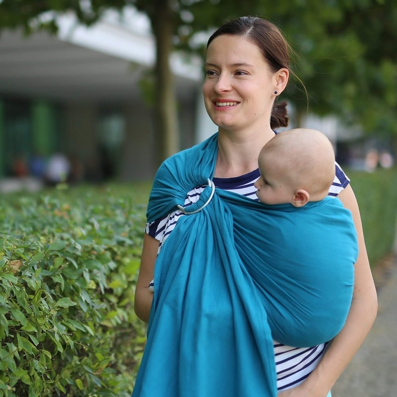 d85f8752be6 Beco Ring Sling