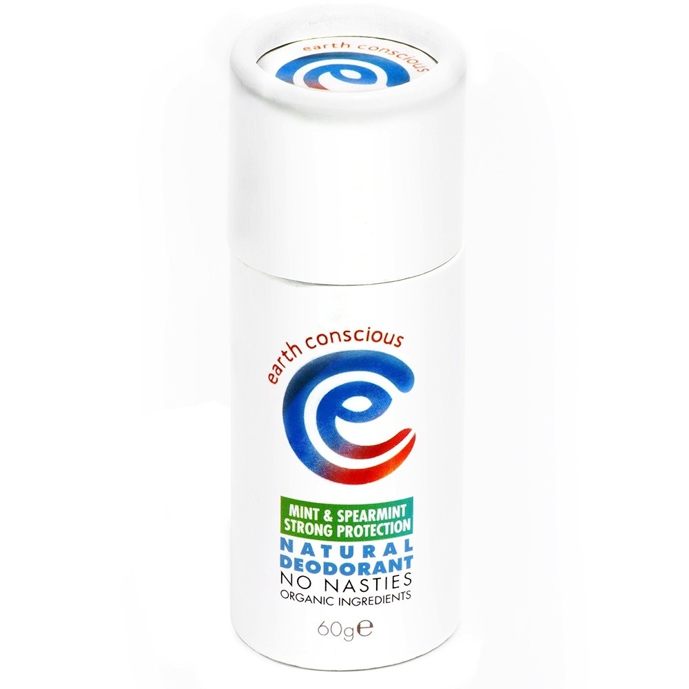 Earth Conscious Mint Strong Pr...