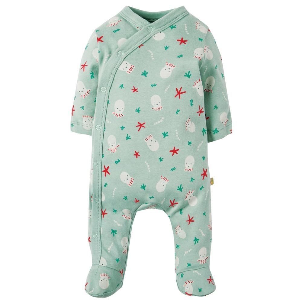 1c7c8985705ad My First Frugi Squishy Squids Kai Kimono Babygrow